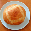 「ポンパドウル」のフランスパン・ブール