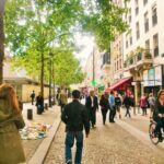 暮らしやすく便利な駅から徒歩10分の住居は最強