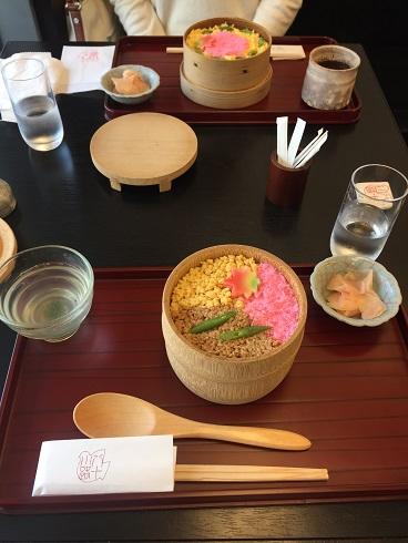 「鎌倉・八十小路」は快適に過ごせるお店