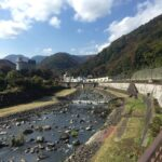 小田原~箱根湯本の6.3kmを歩いた【東海道を歩く】