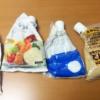 「どこでもキャップ」調味料や粉物を保存するのに便利