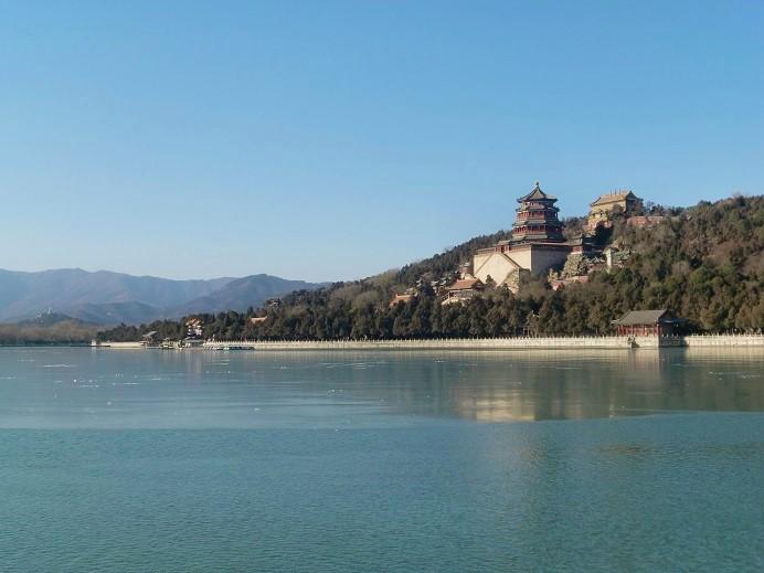 北京へ10回以上行って分かった本当に行くべき観光地5つ