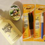 日本製品は高品質ー便利で丈夫な品々