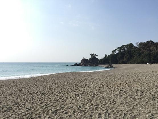 MY遊バスで行った「桂浜」と「高知県立坂本龍馬記念館」