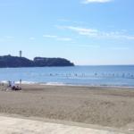 神奈川県に住んで良かった10の理由
