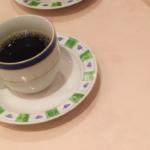 コップの茶渋は「重曹」で簡単に落ちる