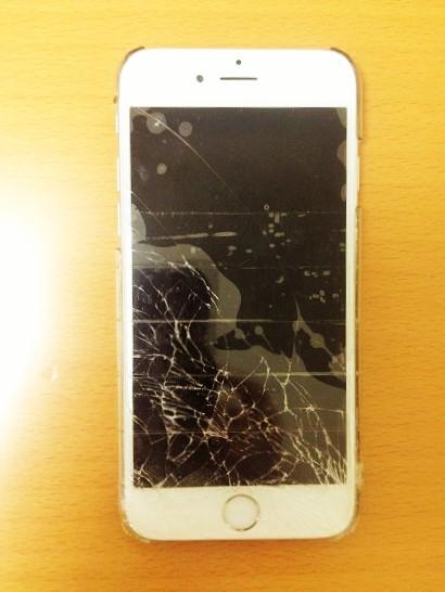 解約したiPhoneを売る前にする3つのこと