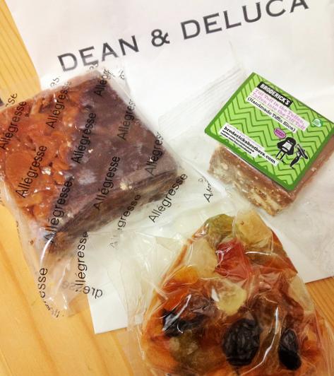 日本に入ってくるアメリカ食品の安全性を疑う