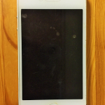 「auiPhone4をSIMロック解除して格安SIMへ替える」を試したけれど