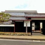 小泉八雲記念館(松江)―日本人の洞察が鋭い