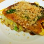 簡単で美味しい「お好み焼き」レシピ