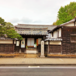 小泉八雲旧居(松江)で知るラフカディオ・ハーンの魅力