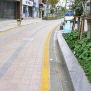 釜山で見かけた日本のあれこれ
