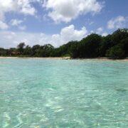 グアム滞在は海で熱帯魚を見ながらゆっくり過ごす