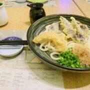 北京apm「板長寿司」の和食に思う日本食の大切さ