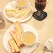 乳がんの原因となる食べ物