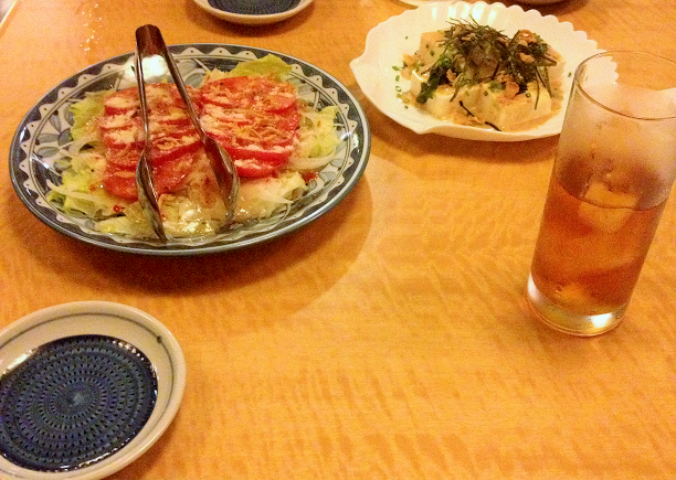 腕が良かった歌舞伎町の美容院