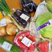 移住先予定地でも農産物直売所へ通いたい