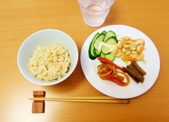 香川県への移住は危険か?