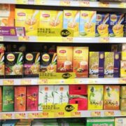 香港買い物中に気になった品は次回買い物リストへ?