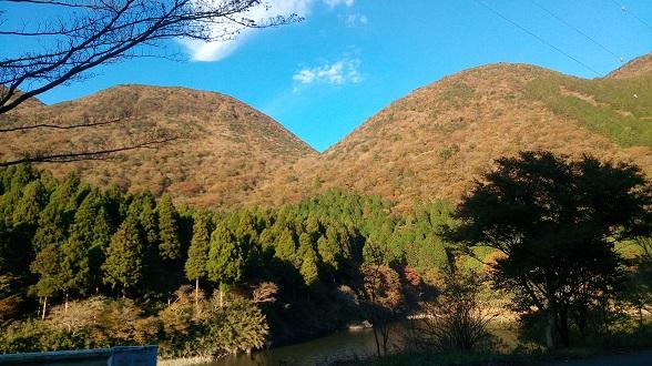 箱根湯本~元箱根の11.3kmを歩いた①【東海道を歩く】