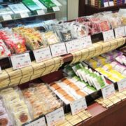 広島で美味しかったスイーツ3つ